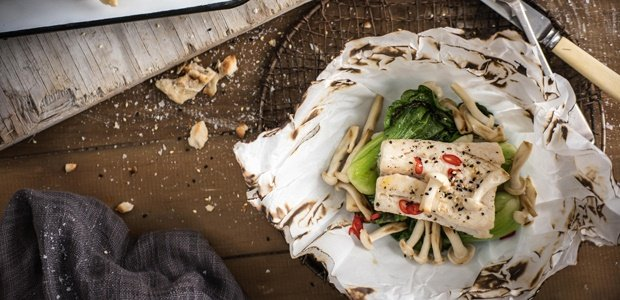 fish,seafood recipes,food24 nextgen, recipes