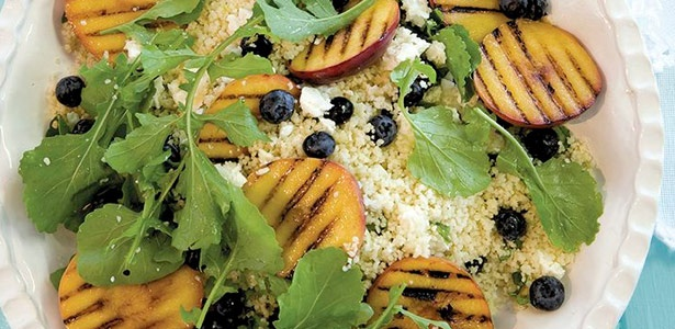 recipes, salad, fruit