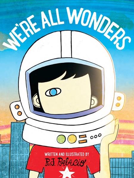 Were all wonders