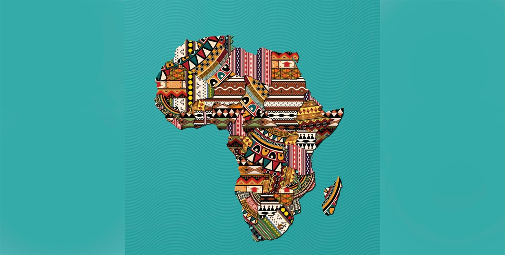One way to solve Africa's problems is to decolonise the solutions.Picture: istock