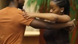 Watch: This skin-on-skin Angolan dance is taking over South Africa