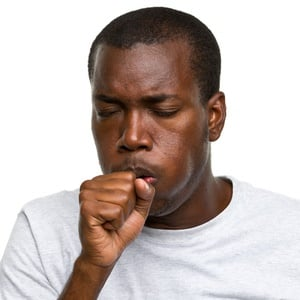 When does your cough require specialist attention?