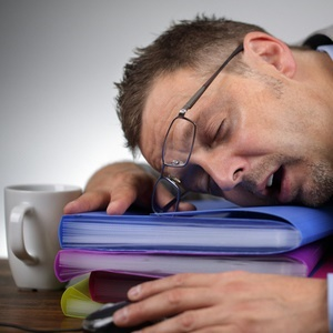 There may be a cure for chronic fatigue syndrome | Health24