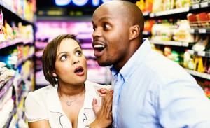 Grocery-Savings1