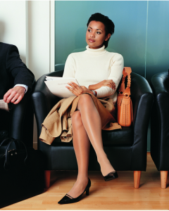 Black-woman-for-interview-