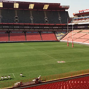 Ellis Park, Loftus to host SA's only Tests of 2019 | Sport24