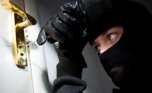 Home-burglary-647x395