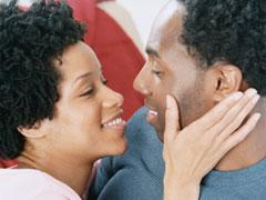 10 signs that a guy wants a relationship | News24