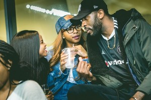 Boity-and-chris-2