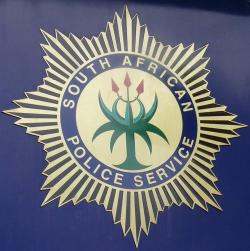 SAPS-South-African-Police-Service-logo