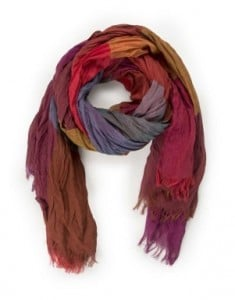 Check-Crushed-Scarf-woolworths R130