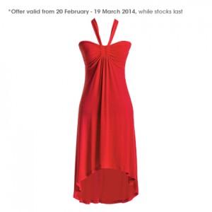 02-ladies-casuals-dresses-Jet-fashion-Feb-14 R99