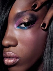 eyeshadow-for-black-women