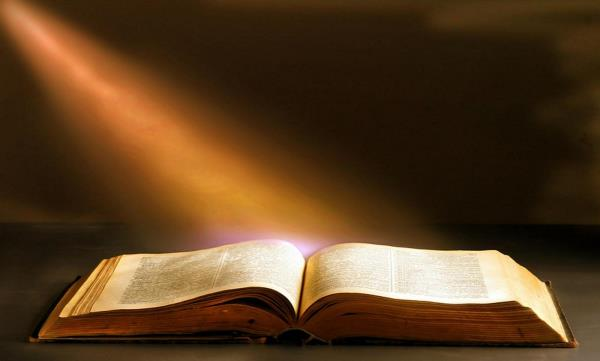 7 ways that God loves you | News24