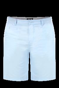 6. Shorts_R139.99