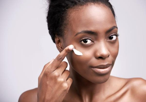 How To Remove Bags Under Your Eyes News24