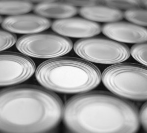 food_cans