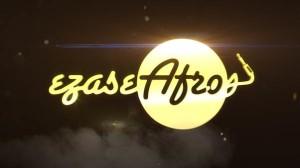 EZASE AFRO