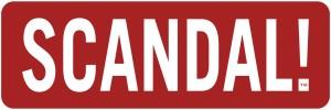 scandal logo_NEW_19April 2010