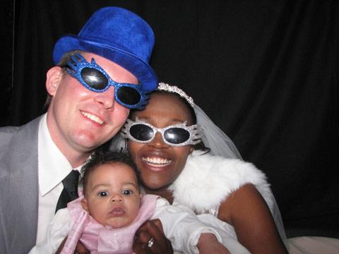 tsholos belgian wedding