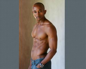 Andile Mxakaza