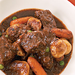 beef-stew-rs-614077-l