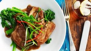 chinese-braised-pork-ribs