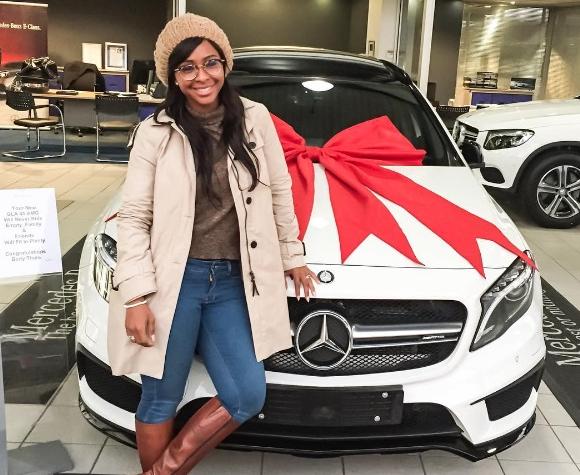 Mercedes Benz Orlando Careers