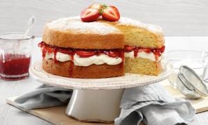 recipe-victoria-sandwich-cake-1