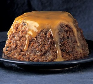 maple-syrup-and-pecan-steamed-pudding