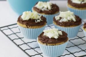 banana-and-chocolate-cupcakes-1953_l