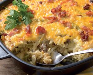 3-cheese-pasta-bake-300x243