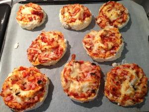 pizza-scrolls-on-tray