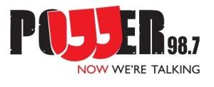 power fm-logo