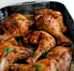 Portuguese-Chicken3a