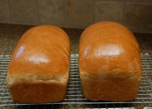 bread153