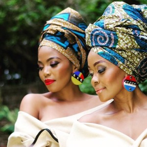 terry-and-thembi1
