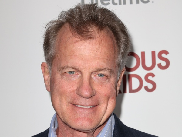7th Heaven actor gets scenes cut from The Fixer | News24