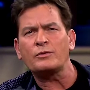 charlie sheen, hiv, dr oz, mexico