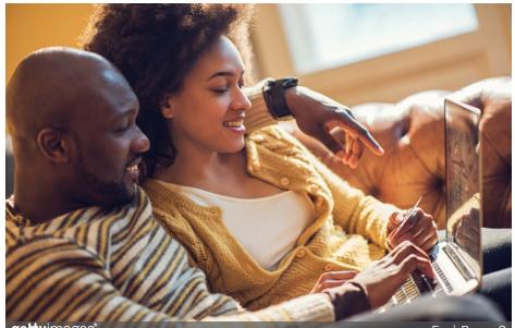 Zjisteni bodu online dating