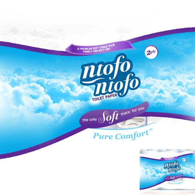 dj sbu toilet paper