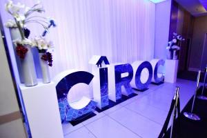CIROC kong - lowres - 032