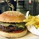 10 Unmissable Cape Town burger spots