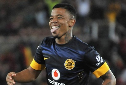 Chiefs star George Lebese may face up to three years in jail  cf4cc281a1