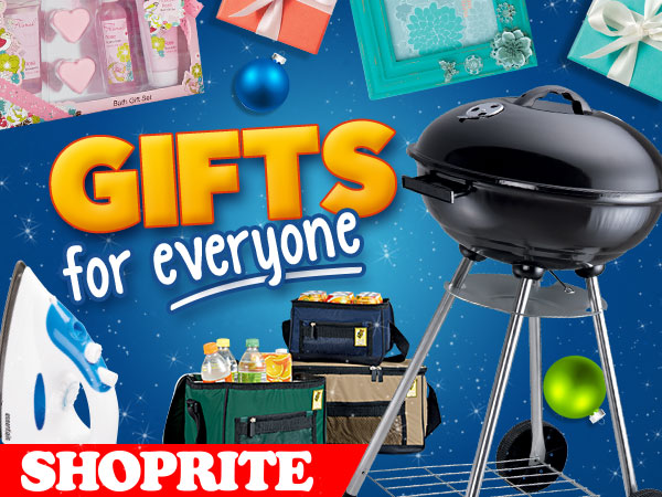 whole family gifts spread the holiday cheer with gifts for the whole family news24