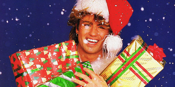 song of the day last christmas wham - Last Christmas Wham