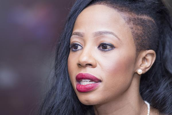 My man was killed in front of me and people had so much to say my man was killed in front of me and people had so much to say kelly khumalo negle Gallery