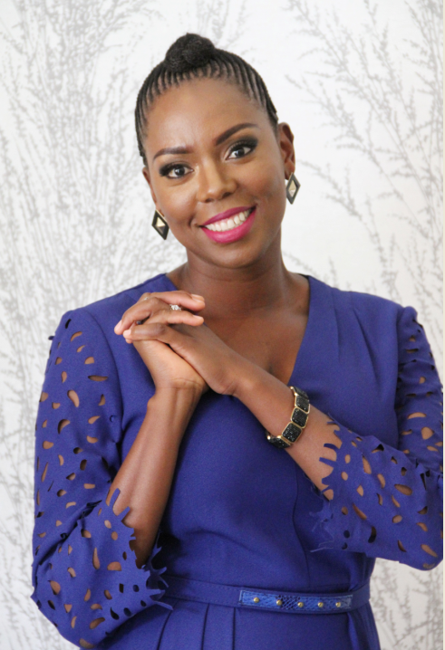 Xolile Opens Up About Her Miscarriage And Coming Back To Tv News24