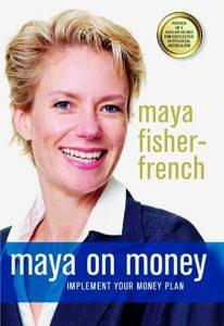 Maya-on-Money-Book