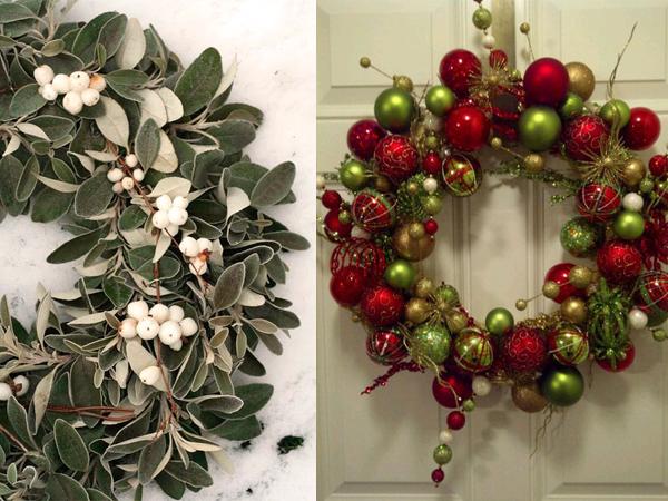 Wreaths main